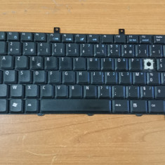 Tastatura Notebook K032130B1 Acer Aspire 3610 Series netestata (56778ROV)