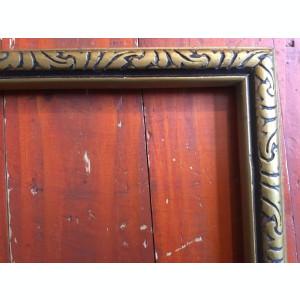 rama din lemn pentru fotografie / oglinda sau alte lucruri frumoase !