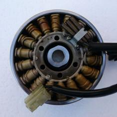 Generator Stator Rotor Suzuki GSX-R 1000 K1 K2 K3 K4 2001-2004