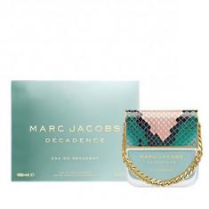 Marc Jacobs Decadence Eau So Decadent EDT 50 ml pentru femei