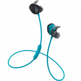 Casti wireless Bose Soundsport Albastru