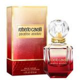 Roberto Cavalli Paradiso Assoluto EDP 30 ml pentru femei