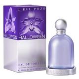 J. Del Pozo Halloween EDT 30 ml pentru femei, Apa de toaleta, Jesus Del Pozo