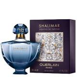 Guerlain Shalimar Souffle De Parfum EDP 50 ml pentru femei