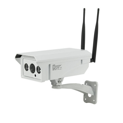 Resigilat : Camera supraveghere video PNI IP30 live 1.3MP GSM 4G slot SIM, pentru foto