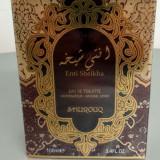 Parfum oriental Shurouq Enti Sheikha 100ml, EDP, Apa de toaleta, 100 ml