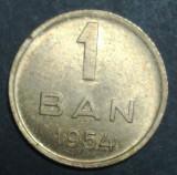 R17 1 ban 1954 aUNC