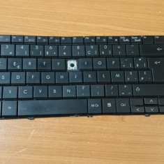 Tastatura Notebook Packard Bell MP-07F36B0-9201 defecta (56782ROV)