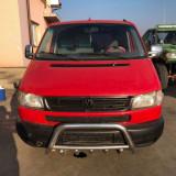 Dezmembrez VW Transporter  T4  2003