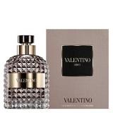 Valentino Valentino Uomo EDT 50 ml pentru barbati