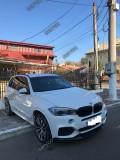 Pachet Aero Body Kit Performance BMW X5 F15 M50D Mpack Aerodynamic 2013-2018 v1