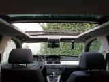 BMW 320D * 184cp * Distribuție Nouă * BiXenon * Trapă * KeyLessGo * Navi * Auto, Seria 3, 320, Motorina/Diesel