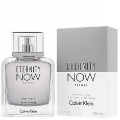 Calvin Klein Eternity Now for men EDT 100 ml pentru barbati