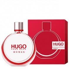Hugo Boss Hugo Woman EDP 30 ml pentru femei