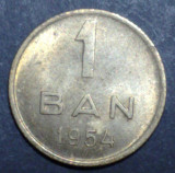 R16 1 ban 1954 aUNC