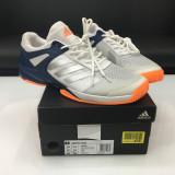 Adidas Adizero court  marime 47 1/3