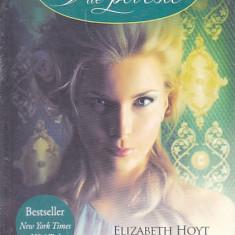 ELIZABETH HOYT - DUCELE NOPTII