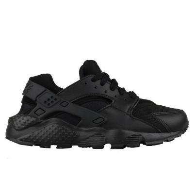 Pantofi Sport Nike Air Huarache Run - Pantofi SportOriginali - 654275-016 foto