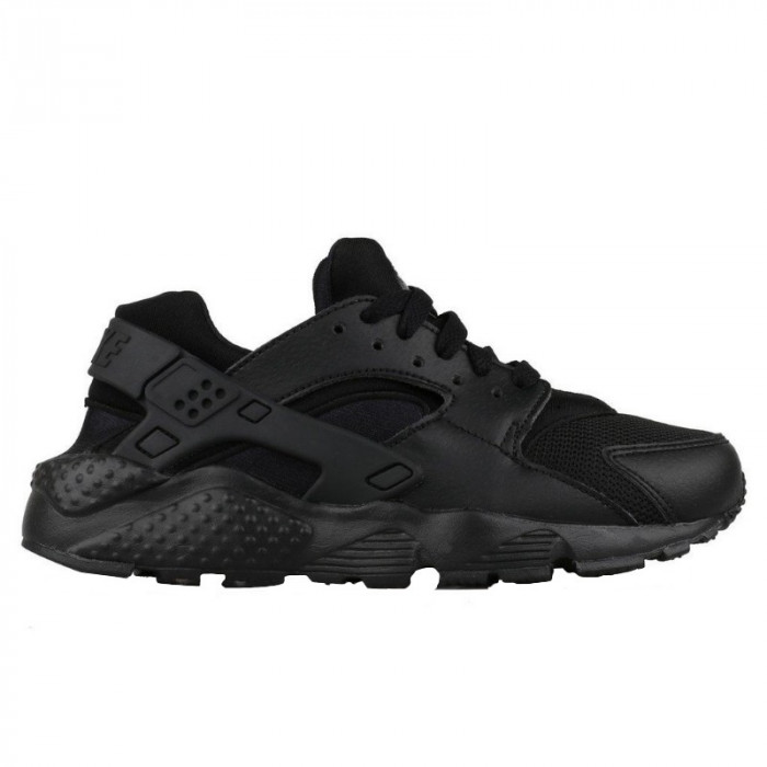Pantofi Sport Nike Air Huarache Run - Pantofi SportOriginali - 654275-016