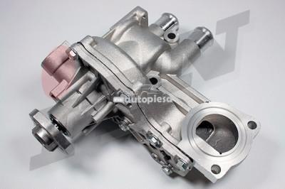 Pompa apa VW POLO CLASSIC (6KV2) (1995 - 2006) ITN 07-240-579 foto