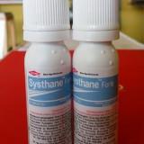 Systhane Forte 10ml