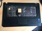 Palmrest HP 630, 635 Cq57  -  A148