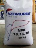 Ingrasamant complex NPK 50kg