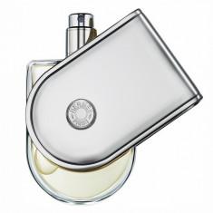 Hermes Voyage D'hermes Eau De Toilette Refillable Spray 100ml, 100 ml