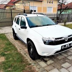 Dacia duster 4x4 ,2013 , 1,6 ,110 cp ,benzina, SUV