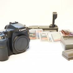 Aparat foto Canon 50D - doar body