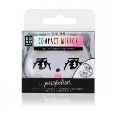 Soko Ready Compact Mirror