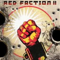 Red Faction 2- PS2 [Second hand], Shooting, 12+, Multiplayer