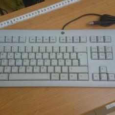 Tastatura Desktop HP KU-1156 690499-041 GER #56789