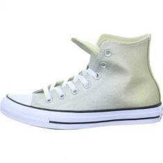 Tenisi Femei Converse CT AS HI 159601C, 36 - 41, Olive