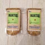 Tutun Manitou 500g/Livrare gratuita/100% natural/Fara chimicale
