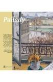 Pallady - Pavel Susara