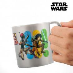 Cană Star Wars Rebels
