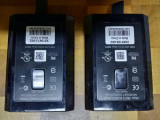 HDD Hard Disk 500 Gb, Xbox 360 Slim, Slim E, Original