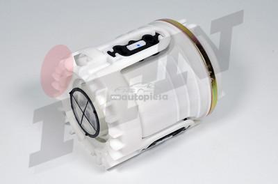 Pompa combustibil VW PASSAT (3A2, 35I) (1988 - 1997) ITN 05-K0002 foto