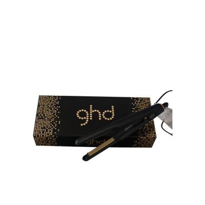 Ghd V Gold Mini Styler foto