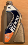 Vand1 litru ulei OMV BIXXOL SAE 5W30 special C3