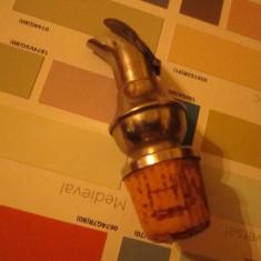 Dop pentru sticla cu capac vechi c19