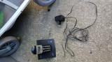 Telefon cordless Binatone e3300