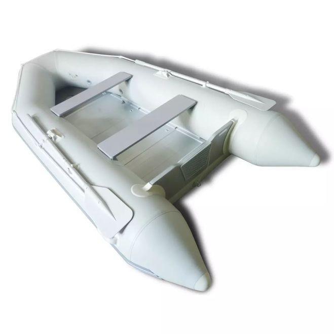 Barcă Triton din cauciuc RD-320