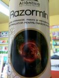 Razormin L