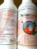 Solar Calciu L