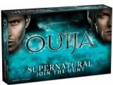 Placa Ouija Supernatural, Christina Jewelry