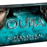Placa Ouija Supernatural, Christina Jewelry