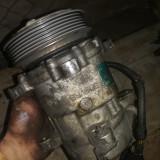 Compresor ac Peugeot