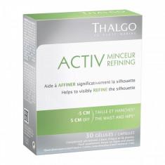 Thalgo Activ Refining 30 Capsules